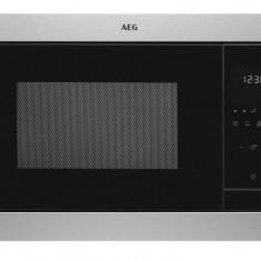Cuptor cu microunde incorporabil AEG MSB2547D-M