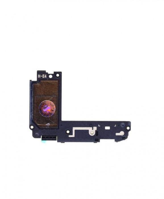 Sonerie Samsung Galaxy S7 G930