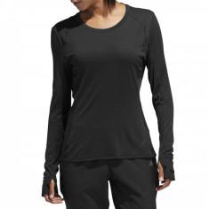 Cumpara ieftin Tricou sport cu maneca lunga adidas W Supernova Longsleeve CG1093 pentru Femei