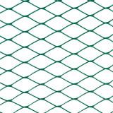 Cumpara ieftin Plasa plastic gard, sul, 1.5x 25m