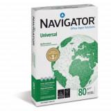 Hartie copiator A4 Navigator Universal 80 g.mp