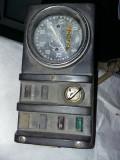 BORD Contact chilometraj cabluri Motocicleta-moto IJ Planeta Jupiter MZ Jawa,T.G