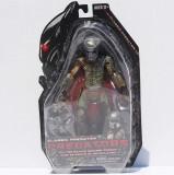 Figurina Classic Predator 18 cm NECA