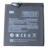 Cumpara ieftin Acumulator Xiaomi Redmi Note BN31
