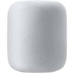 Boxa Inteligenta HomePod Alb