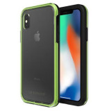 Carcasa LifeProof SLAM iPhone X/Xs Night Flash