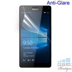 Folie Protectie Display Microsoft Lumia 950 XL