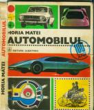 Automobilul - Horia Matei