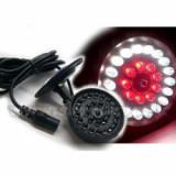 27 x LED iluminare acvariu pe timp de noapte - SUNLIGHT