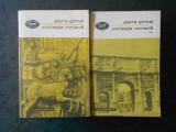 PIERRE GRIMAL - CIVILIZATIA ROMANA 2 volume