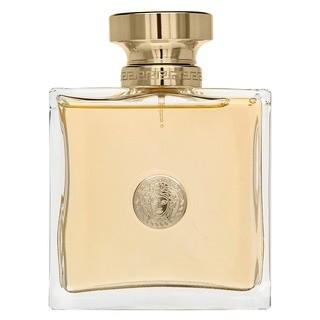 Versace Versace Pour Femme eau de Parfum pentru femei 100 ml foto