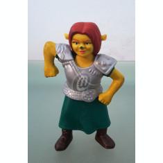 Figurina Fiona din filmul Shrek