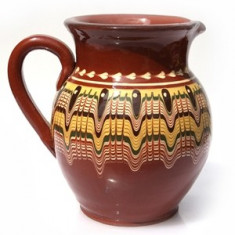 Ulcior ceramica,lut 750ml Devon