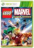 LEGO Marvel Super Heroes XB360