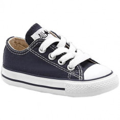 Tenisi Copii Converse Chuck Taylor All Star Inf 7J237C