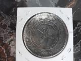 Moneda de colectie, Europa