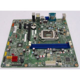 Kit Lenovo ThinkCenter M73, Intel Pentium G3420 3.20 Ghz (Gen a 4-a), Pentru INTEL, Contine procesor