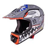 Cumpara ieftin Casca Enduro Downhill W-TEC FS-605