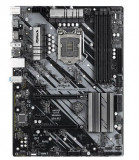 Placa de baza ASRock H470 Phantom Gaming 4, Intel H470, LGA 1200, ATX