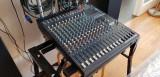 Mixer Amplificat Yamaha EMX5016CF