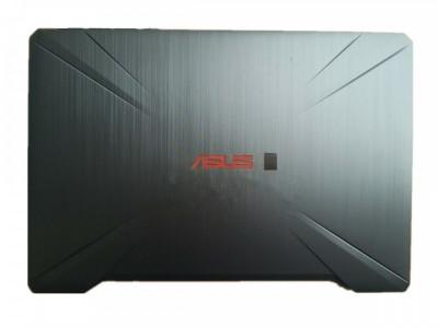 Capac display laptop Asus FX504 foto