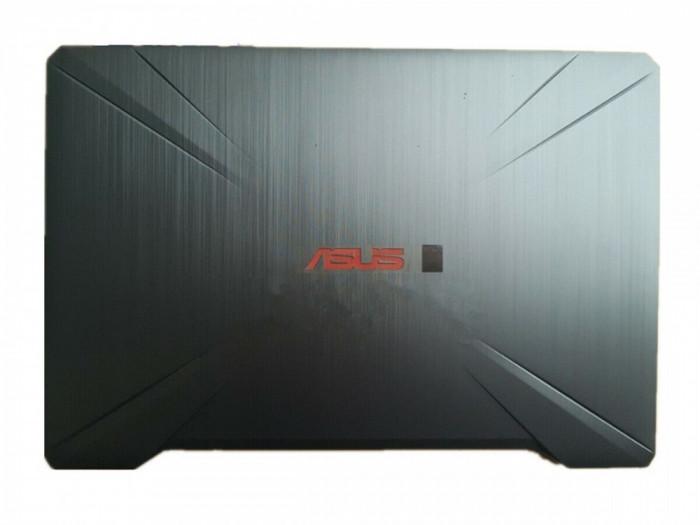 Capac display laptop, Asus, FX504GD