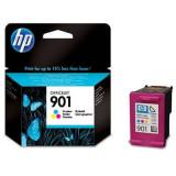 Consumabil HP Cartus 901 3 culori, Multicolor