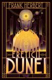 Ereticii Dunei (Vol.5)