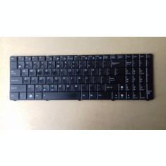 Tastatura Asus US (04GNV91KUS00-2)