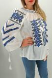 Cumpara ieftin Set Traditional IE Mama Camasa Tata Anica Denis 2