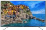 Televizor LED Sharp 165 cm (65inch) LC-65CUG8062E, Ultra HD 4K, Smart TV, WiFi, CI+