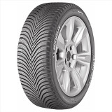 Anvelopa IARNA MICHELIN ALPIN 5 215 65 R16 98H