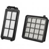 Set filtre aspirator Electrolux EF124ONLINE
