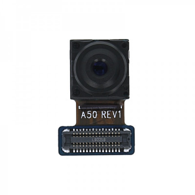 Camera Fata Samsung Galaxy A40 A405 foto