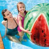Cumpara ieftin Minge Plaja copii Minge Gonflabila  Pepene  107cm