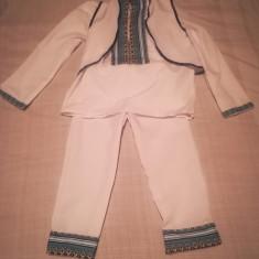 IE traditionala copii, 3-4 ani, Din imagine
