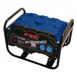 Generator Electric pe Benzina 15L 3000W Stern GY3000B