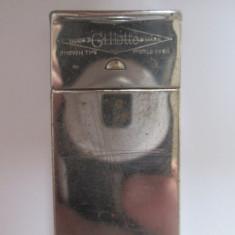 Cumpara ieftin Cutiuță Gillette pentru lame din anii 40