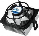 """COOLER ARCTIC, skt. AMD socket, racire cu aer, vent. 80 mm, 2000 rpm, """"Alpine 64 GT Rev.2"""""""