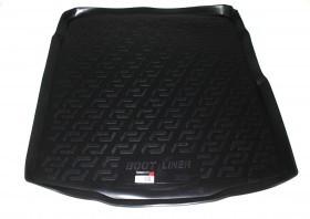 Covor portbagaj tavita VW PASSAT B8 2014-> berlina