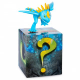 Set 2 figurine surpriza How To Train Your Dragon 20104054