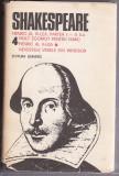 bnk ant Shakespeare - Opere vol 4