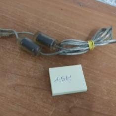 Cablu Usb mini Usb 1.5m #70557
