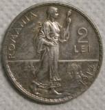2 LEI 1914 PIESA 1 .