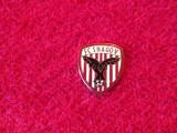 Insigna fotbal - FC SNAGOV