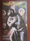 Intoarcerea din rai-Mircea Eliade