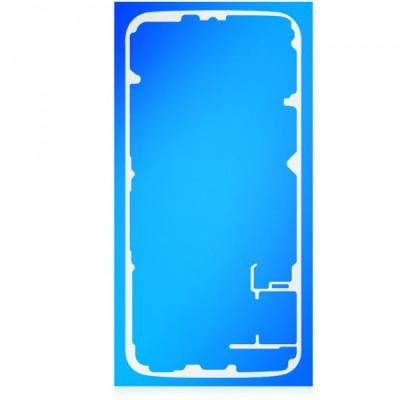 Adeziv capac baterie SAMSUNG Galaxy S6 foto