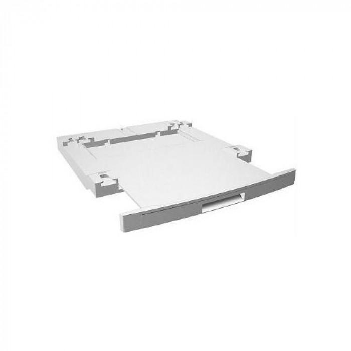 Kit suprapunere AEG SKP11, pentru uscator/masina de spalat rufe