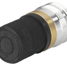 Doza inlocuitoare microfon Stage Line MD-821HT