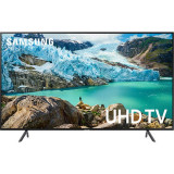 Televizor Samsung LED Smart TV UE55RU7172U 138cm Ultra HD 4K Black